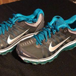 Nike air max 2009 NWOT Size 8.5
